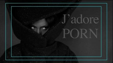 jadore-thumb1