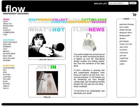 flow web pic